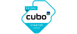 Cubo Coworking